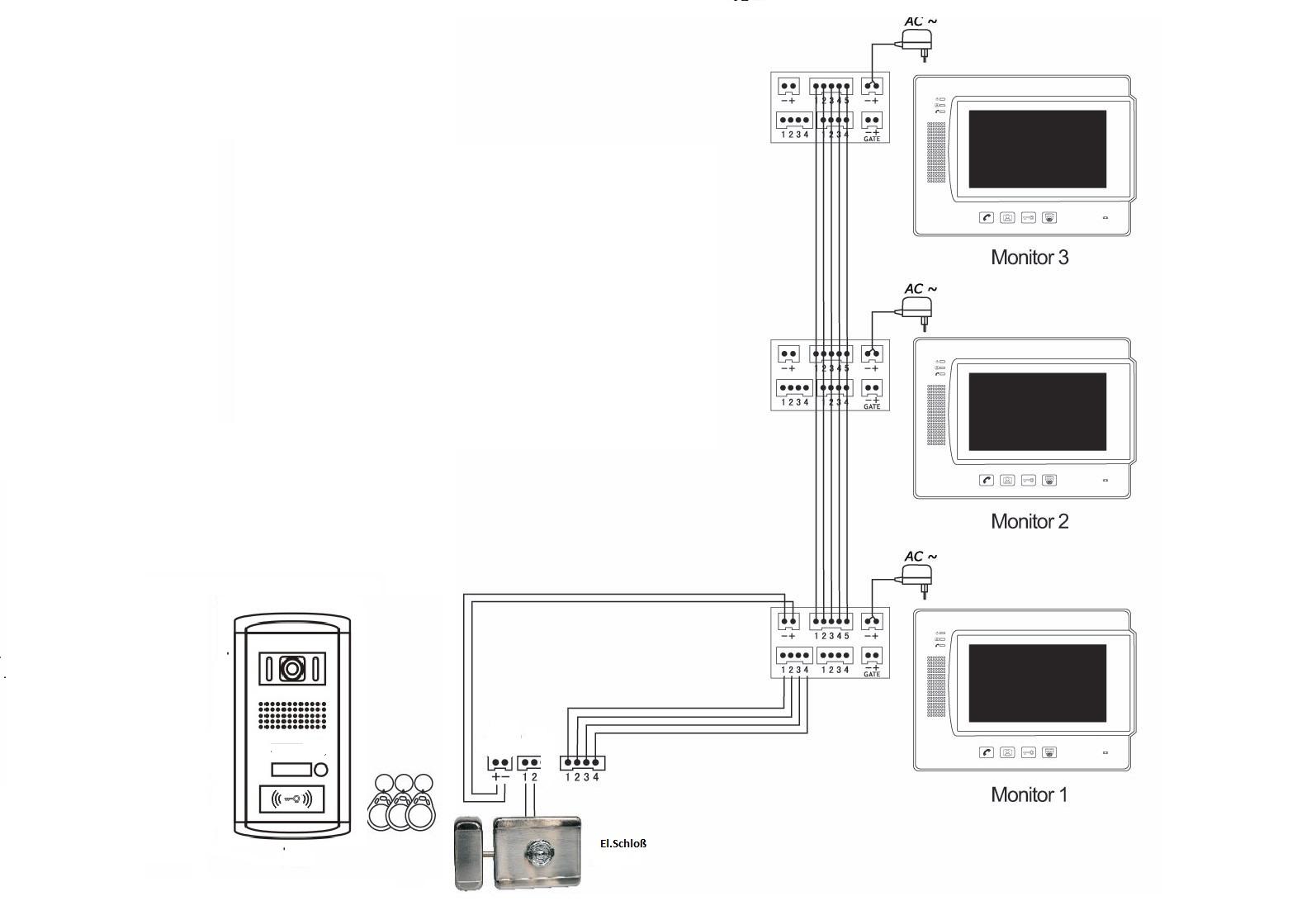 Downloadbereich | B.E.S.T Elektronik GmbH